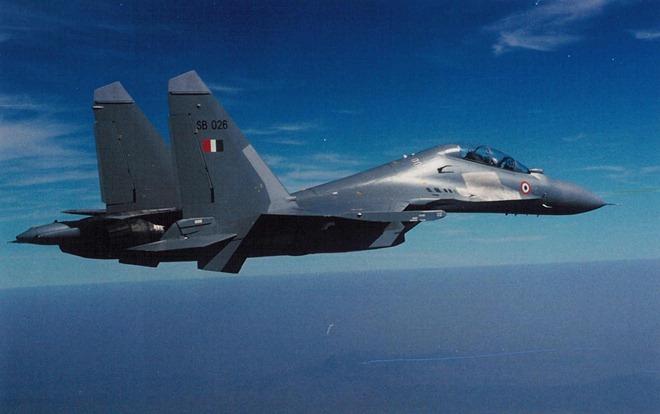Sukhoi-Su-30-MKI-IAF-07