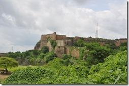 fort de gwalior 022