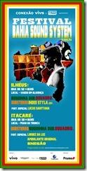 Fest_Bahia_Sound_System_-_Banner_- NET
