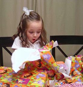 emily's birthdays-9