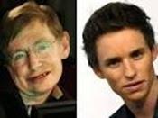 Hawkings Redmayne