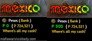 mexicobank1