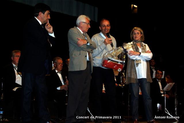 Concert Primavera 2011 041.jpg