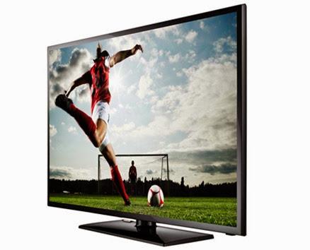tv-plasma-led-lcd
