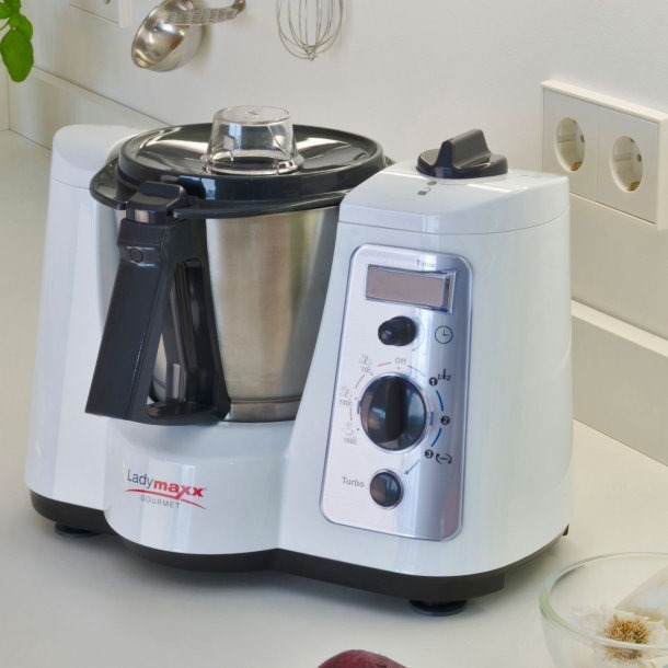 aldi nord offers 25 03 2013 gourmet food processor. Black Bedroom Furniture Sets. Home Design Ideas