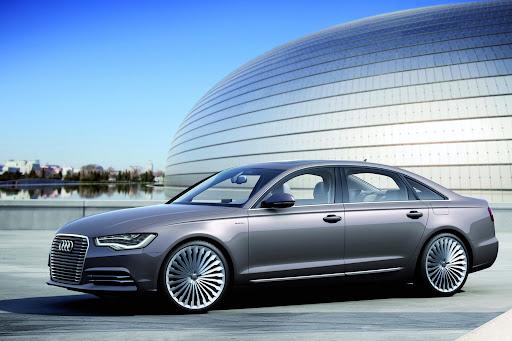 Audi-A6-Le-tron-Concept-07.jpg