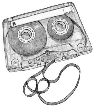 indie tape