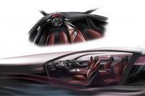 Alfa-Romeo-Gloria-6