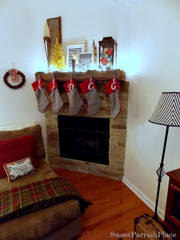 airstone fireplace surround5
