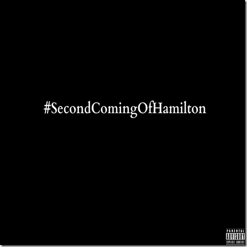 Macon_Hamilton_scoh_second_Coming_Of_Hamilton-front-large