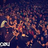 2013-11-16-gatillazo-autodestruccio-moscou-59