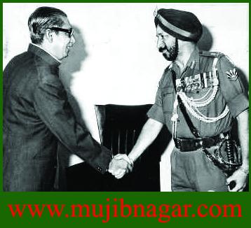 Bangabandhu_Sheikh_Mujibur_Rahman_in_1972-3.jpg