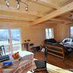 domy z drewna DSC_1000 (10).jpg