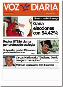 500portada--8-10-2012_maqueta