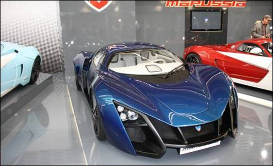 1253659714_1__marussia_supercar_photo-44__520_346