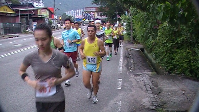 55th-Chung-Ling-Cross-Country-9.6km-Run-5th-Aug.-2012-105