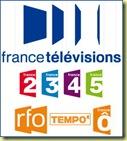 2000 france télévisions