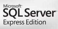 SqlExpress Logo
