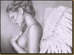 angel_5
