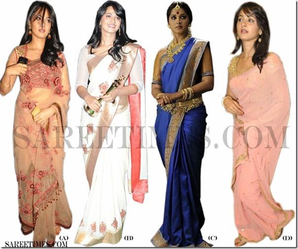 Anushka_Shetty_Saree_Style