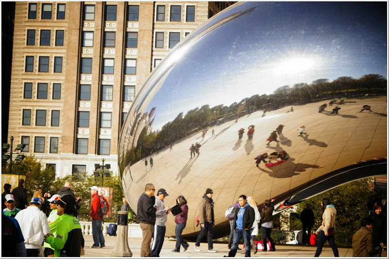 Cloud-gate-anish-kapoor-free-pictures-1 (8)