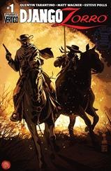 Django_Zorro_No_01_pag 02 FloydWayne.K0ala.howtoarsenio.blogspot.com
