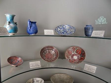 15. Sticla si ceramica.JPG