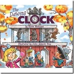Dancingclock
