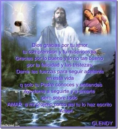 Oraciones-ElLloro0705