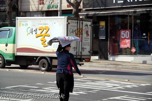 2013Busan1324.JPG