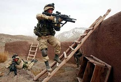 afghanistan_soldiers_usa