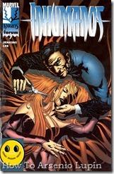 P00007 - Inhumans v2 #7 (de 12)