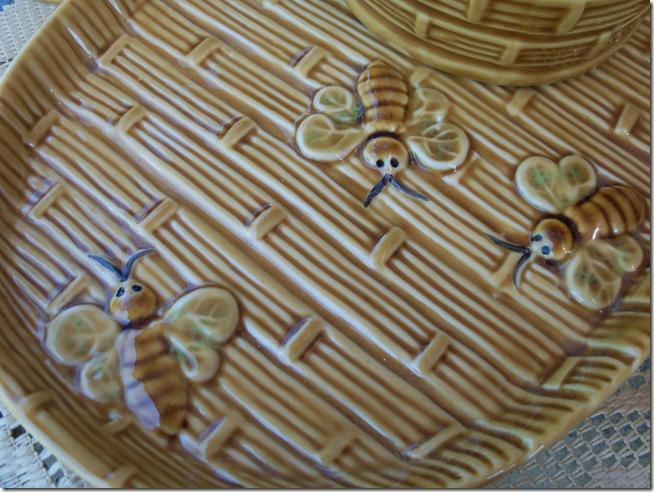 Bumble Bee Tea 008