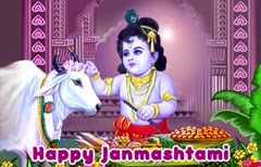 Lord-Krishna-Happy-Birth-day-Images