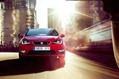 2012-Seat-Ibiza-Facelift-3