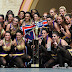 2012-NDA-Div1A-PennState-104.JPG