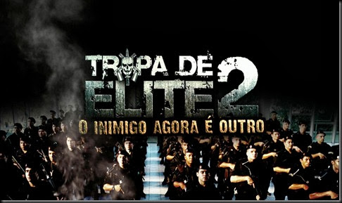 Tropa-de-Elite-2 cartaz