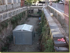 Milan 089