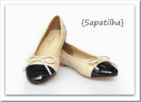 Sapatilhas.1