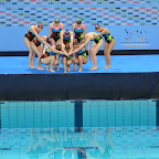 EKsynchroon2012-05-27-8359.JPG
