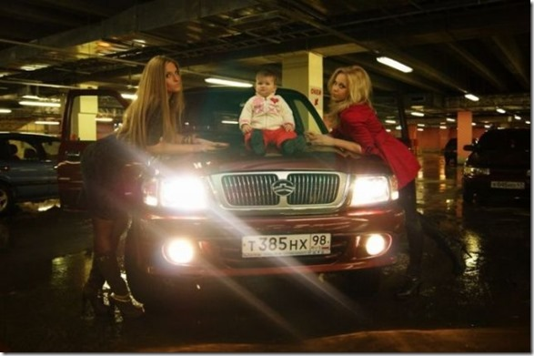 cars-women-russia-10