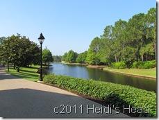 Florida 2011 014