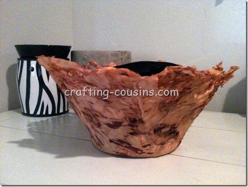 Organza Bowl (5)