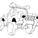 Transportation-Truck-4x4.jpg