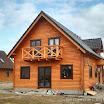 domy z drewna piotrp.jpg