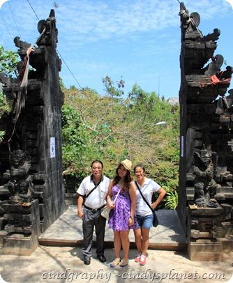 DPP Bali (445)