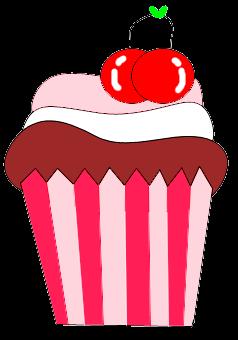 cupcake-pronto-6