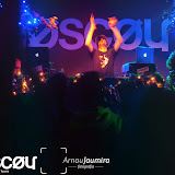2014-12-24-jumping-party-nadal-moscou-138.jpg