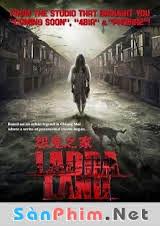 Ladda Land (2011) Vietsub