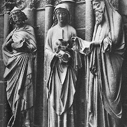 037 Presentación en el Templo Reims.jpg
